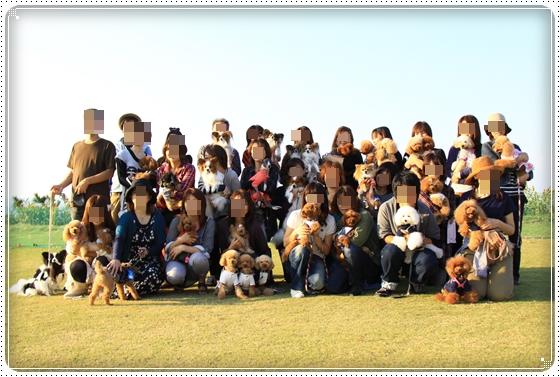 2012,10,24運動会17
