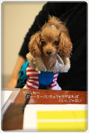 2012,11,23打ち合わせ2