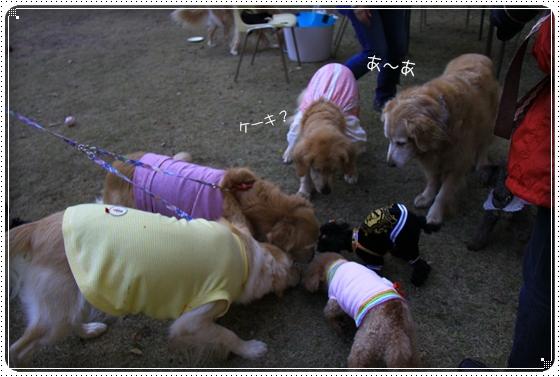 2012,11,28お誕生会9