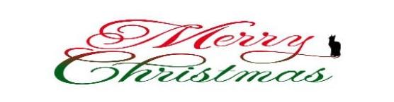 2012,12,24クリスマス1