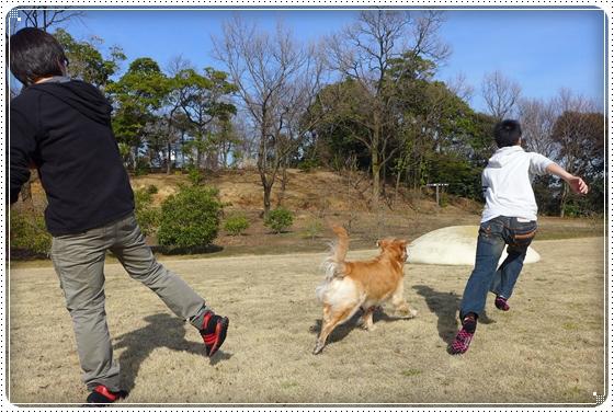2013,3,17湖畔公園14