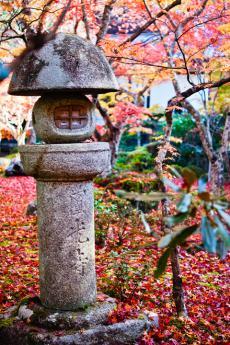 2012kyoto-6.jpg
