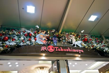 jrtakashimaya_xmas-3.jpg