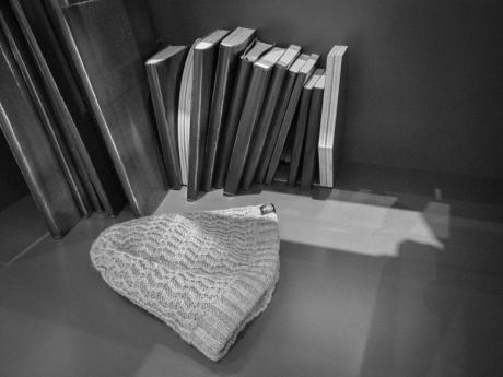 knitbook.jpg