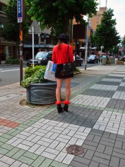 redgirl.jpg