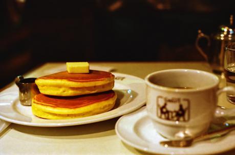 smart_coffee_2.jpg