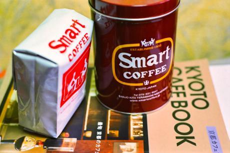 smart_coffee.jpg