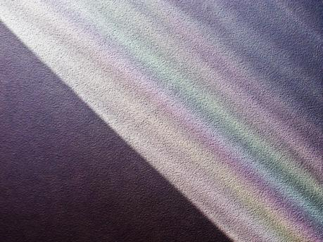 spect-3.jpg