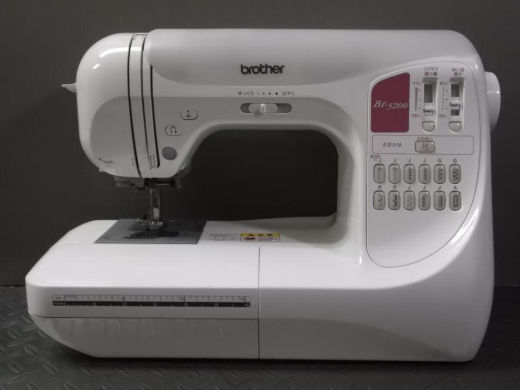 BF-5200-1.jpg