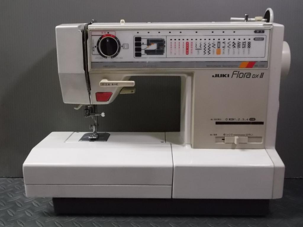 HZL-5700-1_20141217000354e24.jpg