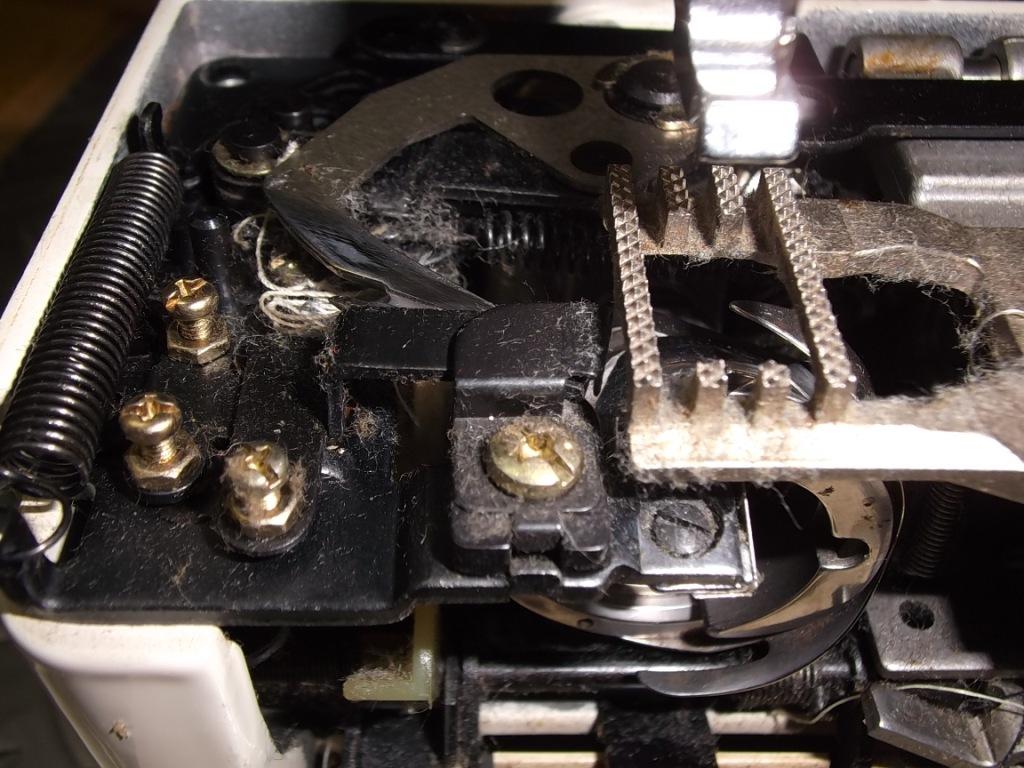 HZL-5700-4_201412170003567f8.jpg
