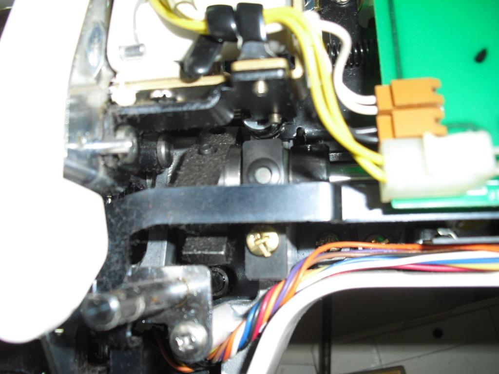 HZL-9900-5_20141126001953aa0.jpg