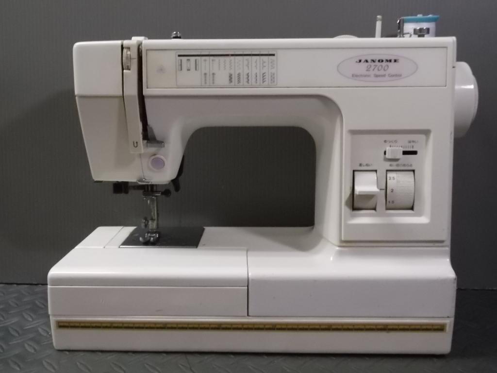 J-2700-1.jpg