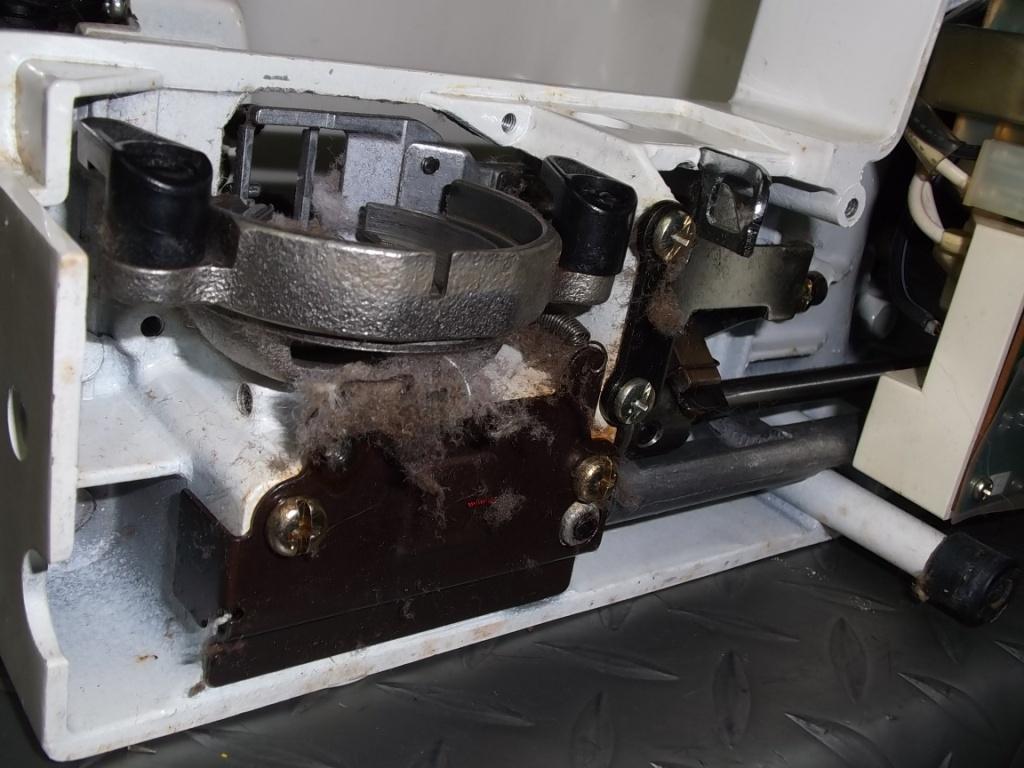 J-2700-5.jpg