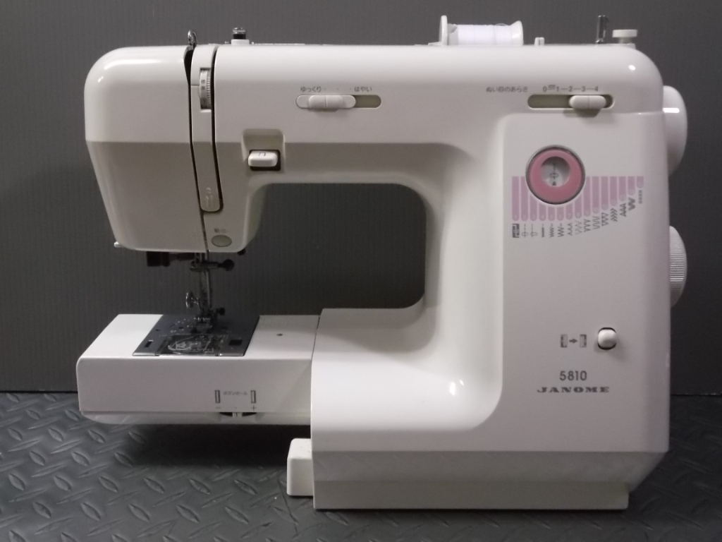 J-5810-1.jpg