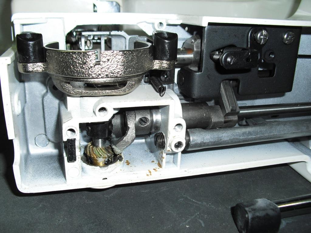 QT-7700EX-4.jpg