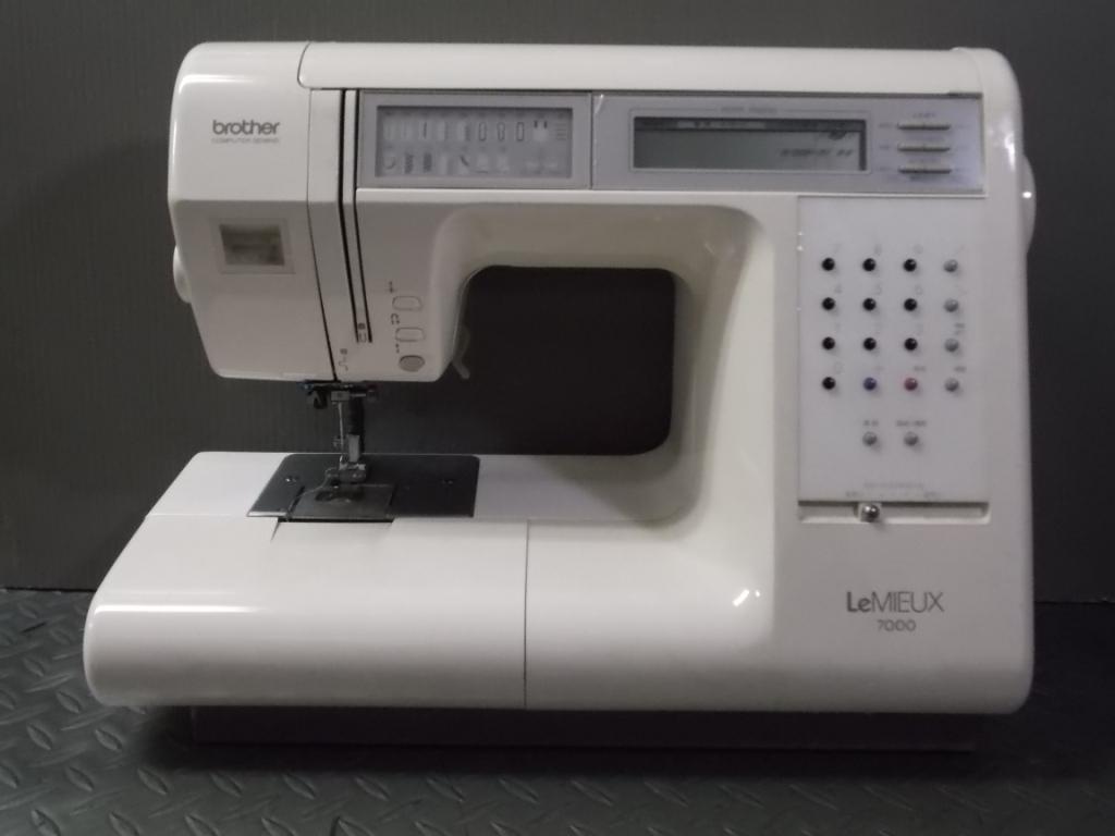 ZZ3-B891-1.jpg