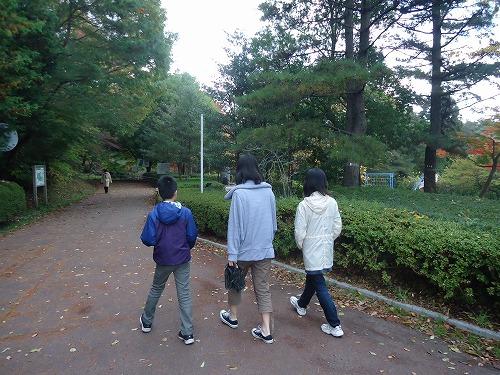 1411dainohara002.jpg
