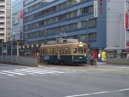 1411hirosima1003.jpg