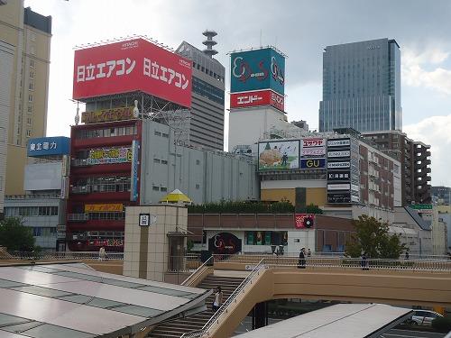1411suganoya001.jpg