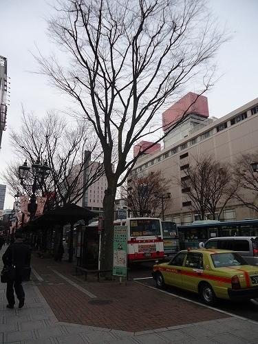 1412kanda002.jpg
