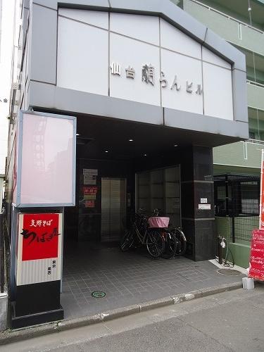 1412tibakiya002.jpg