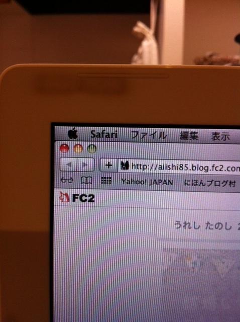 E58699E79C9F-7.jpg