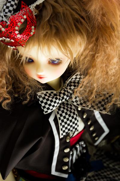 _MG_3051.jpg