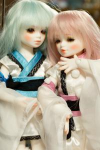 _MG_3206-2.jpg