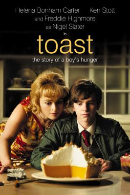 103_Toast.jpg