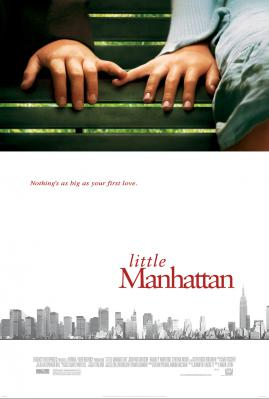 Little-manhattan-poster-2.jpg