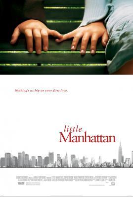 Little-manhattan-poster-2.jpg