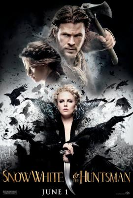 SWATH-poster-snow-white-and-the-huntsman-30987545-1013-1500.jpg