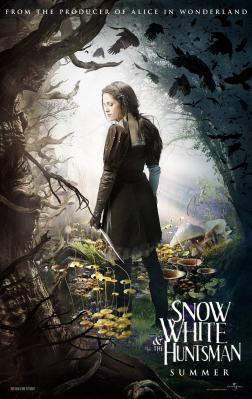 Snow-White-and-the-Huntsman-2.jpg
