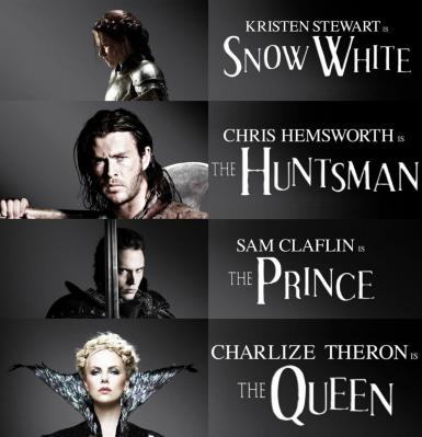 Snow-White-and-the-Huntsman-Promos-snow-white-and-the-huntsman-24106400-1235-1280.jpg