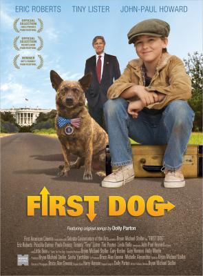 first-dog1.jpg