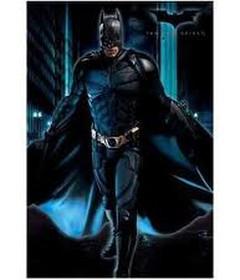 bat (2)