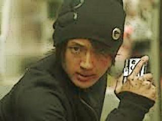 むきだし (5)