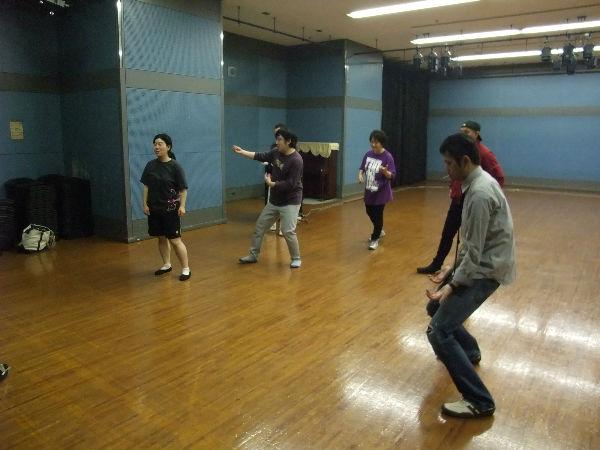 8日ワークショップ 01_copy