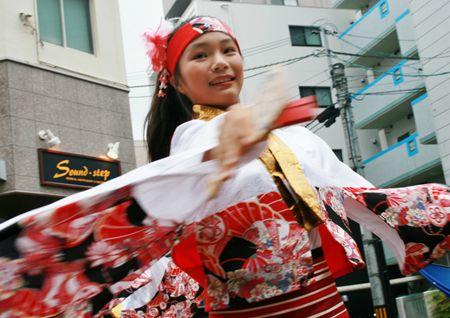 門前祭り2013.11.03 (279)77