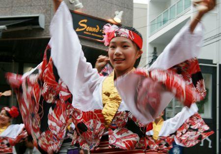 門前祭り2013.11.03 (97)77