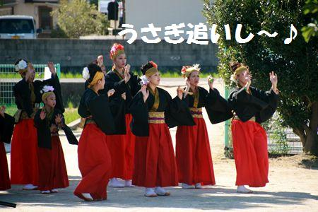 別府秋祭り2014.10.07 (4)77