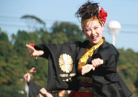 別府秋祭り2014.10.07 (690)77