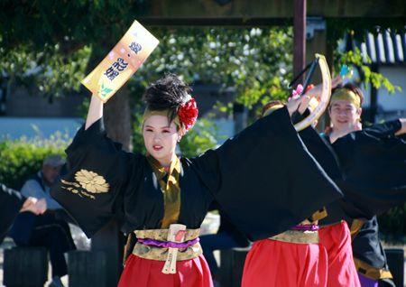 別府秋祭り2014.10.07 (583)77