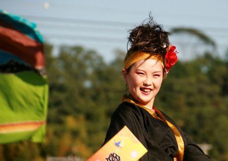 別府秋祭り2014.10.07 (736)77