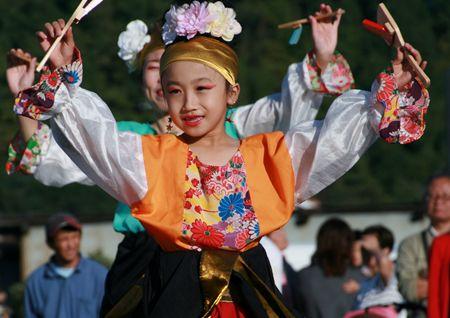 別府秋祭り2014.10.07 (927)77
