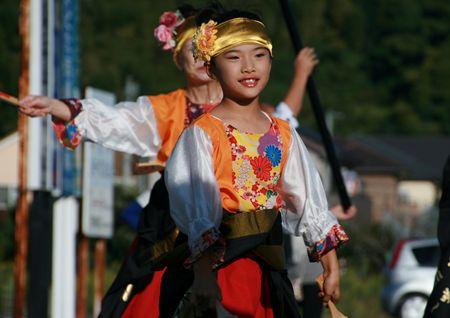 別府秋祭り2014.10.07 (945)77