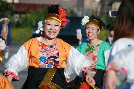 別府秋祭り2014.10.07 (985)77