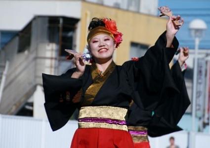 別府秋祭り2014.10.07 (693)77