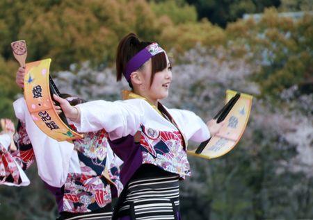 2014春祭り4 (82)U